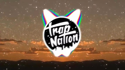 * Trap Nation* ♫ Jordan Comolli - Forgotten ♫