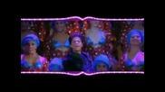 Dulha Mil Gaya - Dilrubaon Ke Jalwe - Song Promo - Hq - Ft. Shahrukh Khan. Sushmita Sen