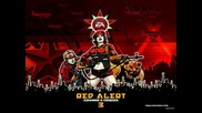 Red Alert 3 - Hell March 3