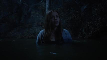Младия вълк сезон 5 (трейлър на втора част на сезона) / Teen Wolf season 5b trailer
