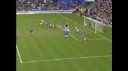 Бирмингнам 2:2 Арсенал - Репортажи