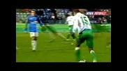 Viva - futbol Volume 31(posted by Majdi Production)