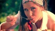 Премиера!! Aca Taverna - Ma nije me briga - Official Video (2016) - Ама не ме интересува!!