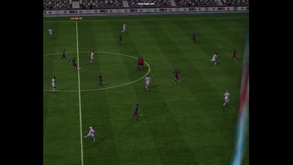 Fifa 11 Goal Baloteli-2 (acmilan)