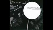 Helium Vola - Manifesto