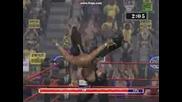 Игра - Wwe - Undertaker Vs. Tajiri