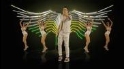 / 2014 / Elvis Crespo - Ole Brazil ft. Maluma ( Официално Видео )