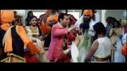 Chori Chori Chupke Chupke - No. 1 Punjabi German Subtitle [2001]