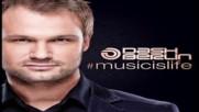 Dash Berlin Medellin Music Mix
