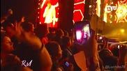 Ricky Martin - Vida - Estadio Nacional Chile 24-10-2014
