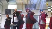 Teen Top - To You ( 02-06-2012 M B C Music Core )