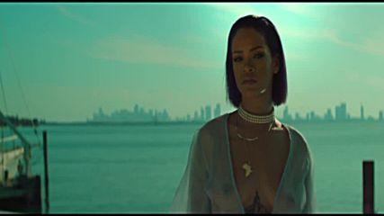 Rihanna - Needed Me + Превод