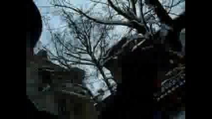 Six Fo` - Изтрещели