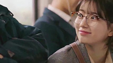 Henry - Its You - While You Were Sleeping Ost Part 2 Unofficial Mv