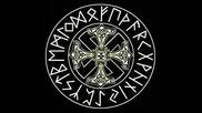Asa - Thor Chant