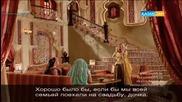 Малката булка епизод 1549-1550 Покана за сватба!!!