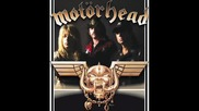 Motorhead - Dead Or Glory(bonus track)