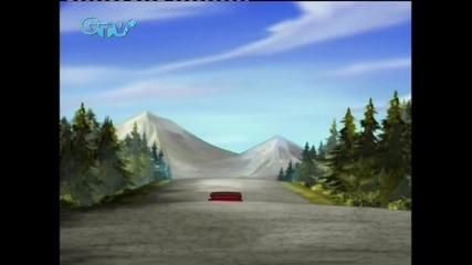 Baby Looney Tunes (2002) S02e46 [bgaudio.tvrip] - Planet