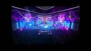 The X Factor Us 2012 s02e13 (1 част)