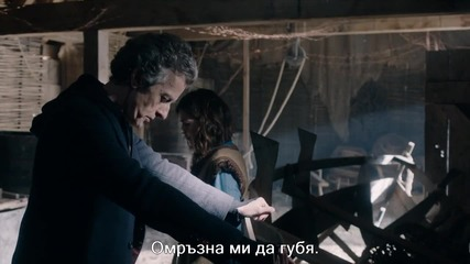 Doctor Who s09e05 (hd 720p, bg subs)