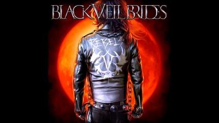 Black Veil Brides - Unholy [ Lyrics ]