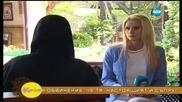 Продължението на драматичните истории на жени, станали жертва на домашно насилие - На кафе