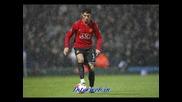 Cristiano Ronaldo  :)