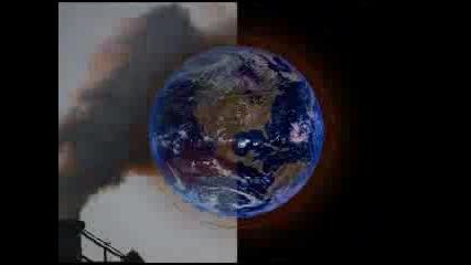 Глобалното Затопляне - Филм На Леонардо