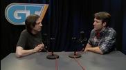 E3 2014: Evolve - Hands On Trailer