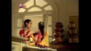 Индия - любовна история 142 еп. (caminho das Indias - bg audio)