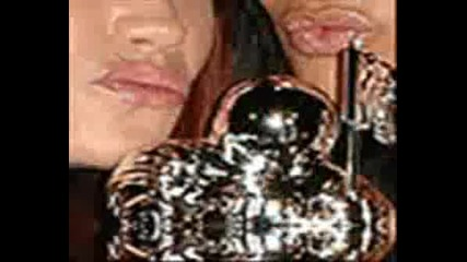 Nicole Scherzinger And The Pussycat Dolls