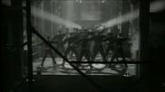 Janet Jackson - Rhythm Nation ( H Q )