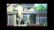 Ookami kakushi - Епизод 8 - Bg Sub - Високо Качество