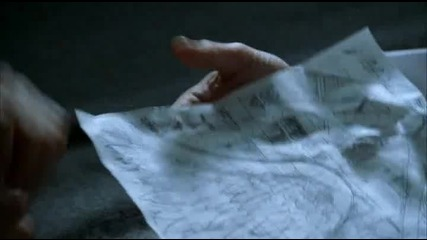 Бягство от Затвора Сезон 1 Епизод 18 / Prison Break Season 1 Episode 18