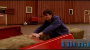 Smallville - 2x17 part 2