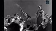 Аспарух Лешников - Танцувай циганко