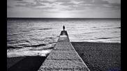 Palicha - Самотният ми път (freestyle)