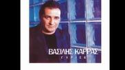 Остави другият - Василис Карас (превод)