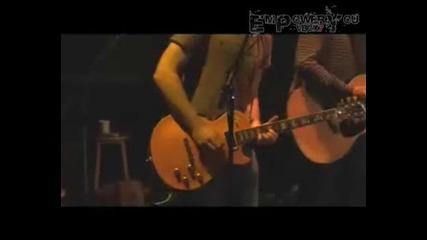 Low Stars - Calling All Friends - Всички обичат Браян