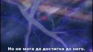 [easternspirit] Tokyo Ravens - 14 bg sub [480p[