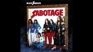 Black Sabbath - Thrill of it All
