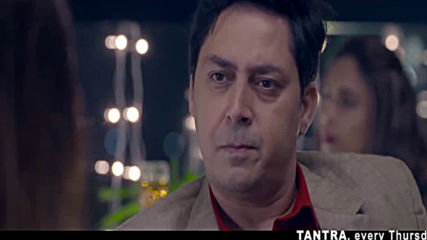 Tantra - епизод 2