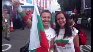 Късметът на Гонг преди и след България – Австралия (част 1)