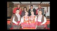 Оркестъра на Панчо Иванов- Шарена гайда 2013