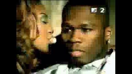 Най Яката Пародия На 50 Cent !