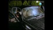 Щастливи Заедно ( Aska Surgun ) - Епизод 20 (цял, Бг Аудио)