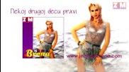 Lepa Brena - Nekoj drugoj decu pravi ( Official Audio 1995, HD )