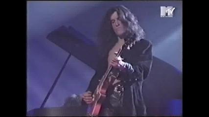 Aerosmith - Dream On - Превод