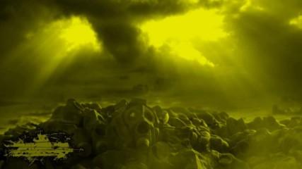 Zavod 31 - Beside Nuclear Eye