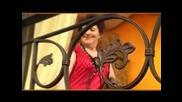 Виолета Балканска - Карменсита